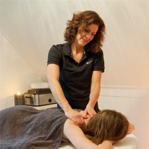 Massagepraktijk Nijverdal