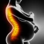 Zwangerschapsmassage-150x150