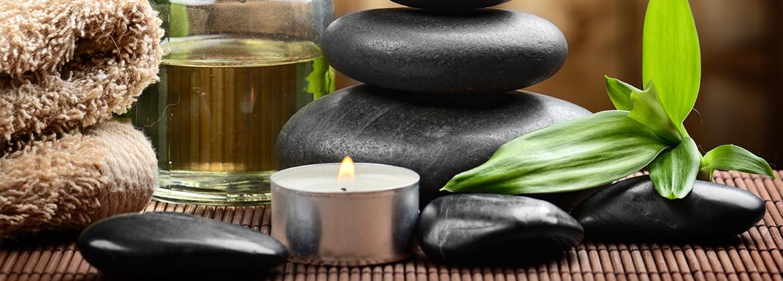 massagepraktijk_header